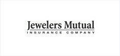 jewelers mutual logo