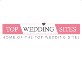 Top Wedding Sites
