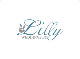 Weddings By Lilly