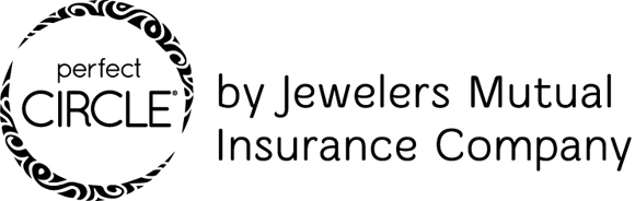 Our clients wedding advertising network brideclick for Jewelers mutual personal jewelry insurance