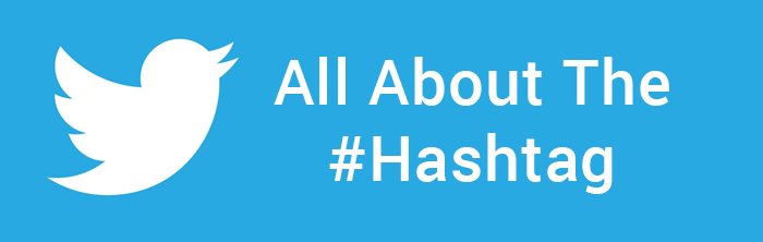 what's a hashtag and how do i use it?