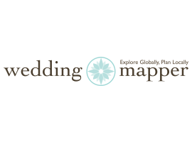 Wedding Mapper