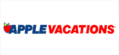 Apple Vaccations logo